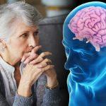 Nên khám bệnh sa sút trí tuệ ở đâu?