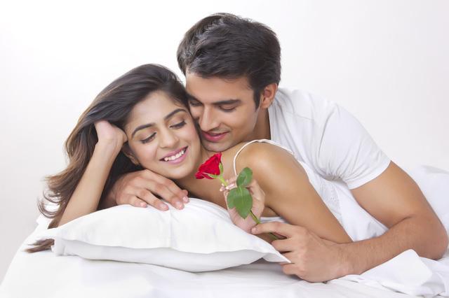 Khám nam khoa định kỳ giúp bảo vệ sức khỏe cho bạn tình