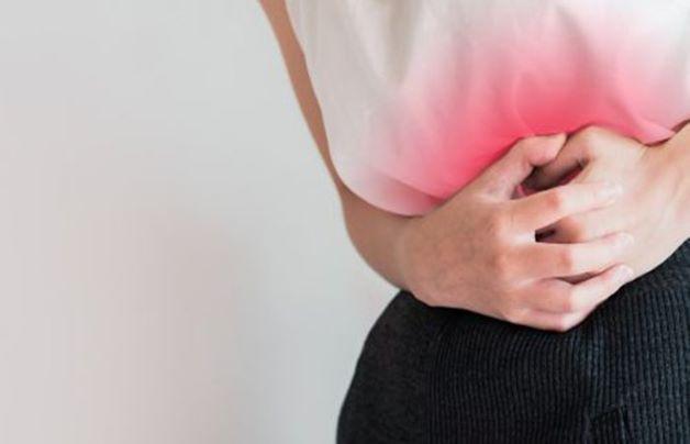 Viêm phúc mạc sau mổ lấy thai là một trong những biến chứng nguy hiểm mà chị em cần hết sức lưu ý