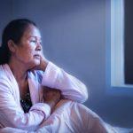 Tác hại do rối loạn giấc ngủ ở người cao tuổi và cách phòng ngừa