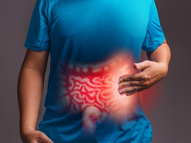 Tắc ruột non vô cùng nguy hiểm, đe dọa đến tính mạng người bệnh