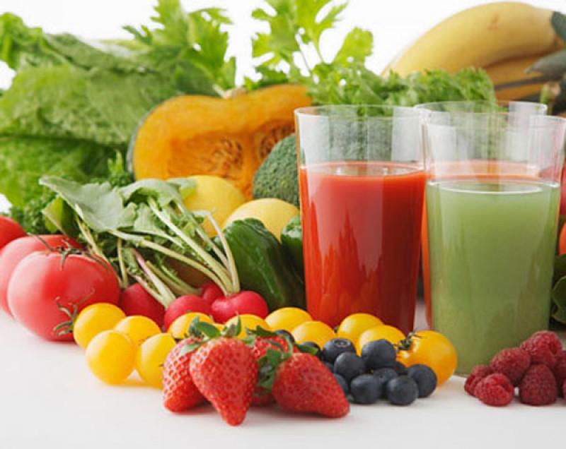 Tán sỏi thận ngoài cơ thể cần có chế độ ăn uống phù hợp