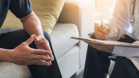 Thời gian điều trị rối loạn cương dương là bao nhiêu lâu?