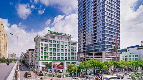 Thông báo cơ sở 216 Trần Duy Hưng khám, chữa bệnh trở lại