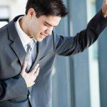 Triệu chứng bệnh mạch vành tim có dễ nhận biết không?