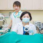 Tìm hiểu: Khám phụ khoa ở bệnh viện nào tốt, uy tín?