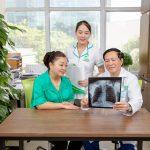 Van động mạch chủ và những bệnh lý thường gặp