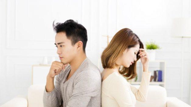 Viêm bao quy đầu có chữa được không là thắc mắc của nhiều người