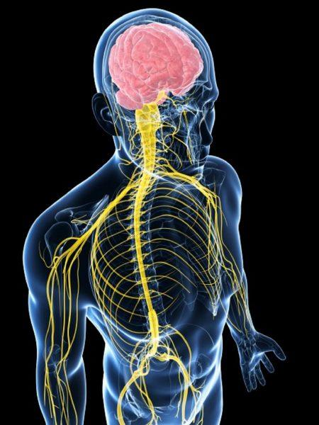 viêm dây thần kinh có nguy hiểm không
