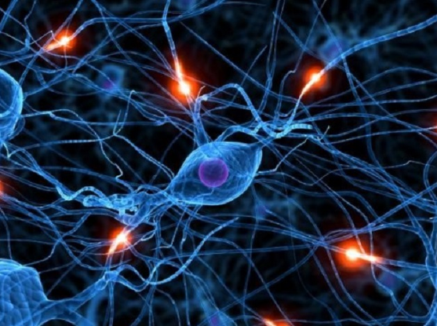 viêm dây thần kinh nguy hiểm thế nào?