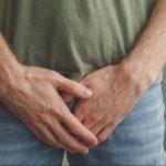 Chuyên gia giải đáp: Viêm tinh hoàn có nguy hiểm không?