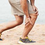Những điều cần biết về xơ vữa động mạch chi dưới