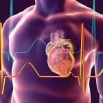Bệnh tim là gì và cách nhận biết, chẩn đoán, điều trị