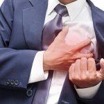 Phương pháp chẩn trị bệnh tim thiếu máu cục bộ mạn là gì?