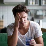 Đau nửa đầu ở nam giới nên xử trí thế nào?