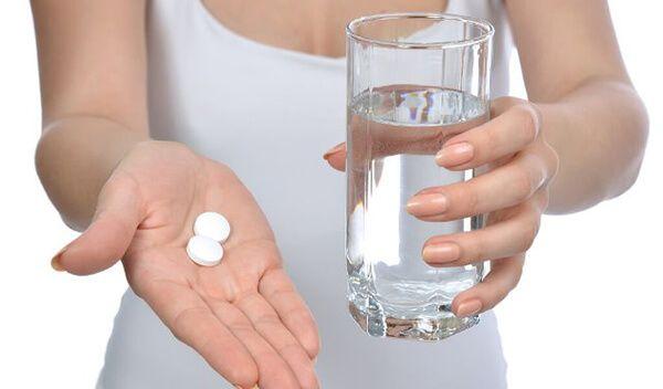 Cách chữa trị sỏi thận để tránh tái phát