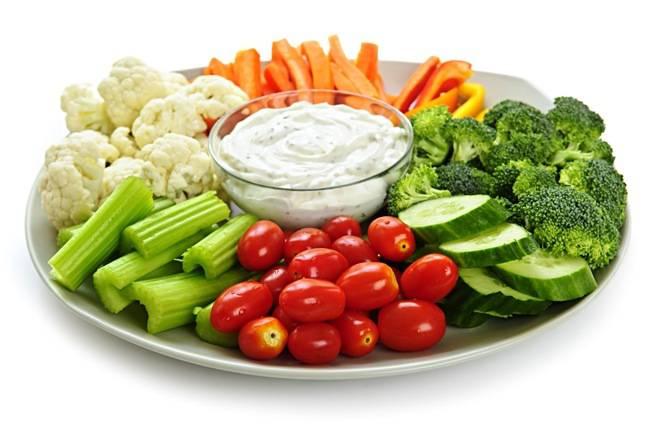 Sau cắt trĩ Longo cần có chế độ ăn uống, sinh hoạt lành mạnh