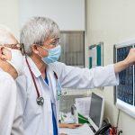 Tại sao thiếu máu não là hung thủ hàng đầu gây đột quỵ?