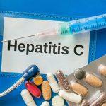 Cách điều trị viêm gan C mạn tính và những điều cần lưu ý