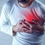 Phân biệt đột quỵ và nhồi máu cơ tim