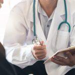 4 cách chữa hẹp bao quy đầu an toàn và hiệu quả nhất