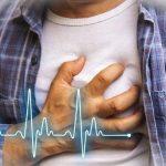 Nhồi máu cơ tim: Bệnh học biểu hiện như thế nào?
