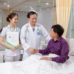 Nhồi máu cơ tim ST chênh lên là gì? Cách chẩn trị bệnh