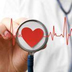 Bệnh tim đập chậm: Nguyên nhân, biểu hiện, điều trị