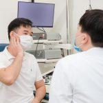 Tổng hợp 3 điều cần biết về phẫu thuật amidan