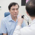 Polyp xoang mũi được chẩn đoán và điều trị như thế nào?
