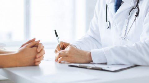 Giải đáp: Bệnh trĩ có chữa dứt điểm được không?