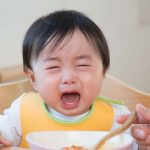 Nguyên nhân và cách khắc phục hiệu quả khi trẻ 2 tuổi biếng ăn