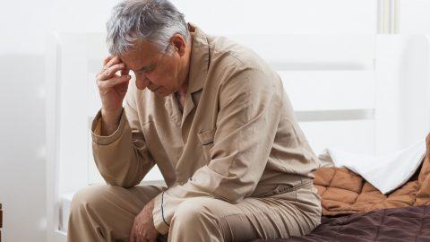 Ung thư tuyến tiền liệt: Những điều bạn cần biết