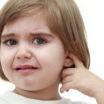 Viêm tai giữa cấp tính ở trẻ em và những điều bố mẹ nên biết